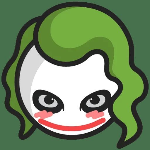 DC Joker