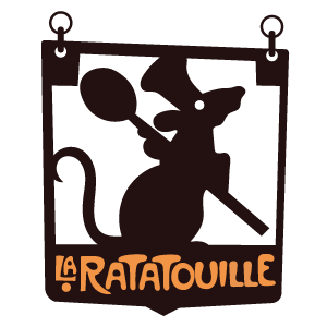 La Ratatouille Bistro