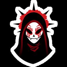 Fortnite the Final Reckoning El Diablo