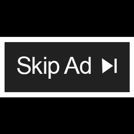 Youtube Skip Ad Button