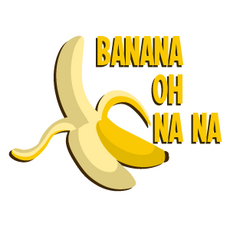 Сamila Сabello Havana Song Banana Ooh Na Na