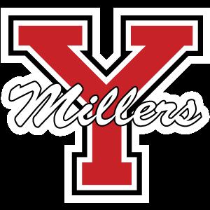 Yukon Public Schools Sticker
