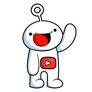 TheOdd1sOut Teletubby