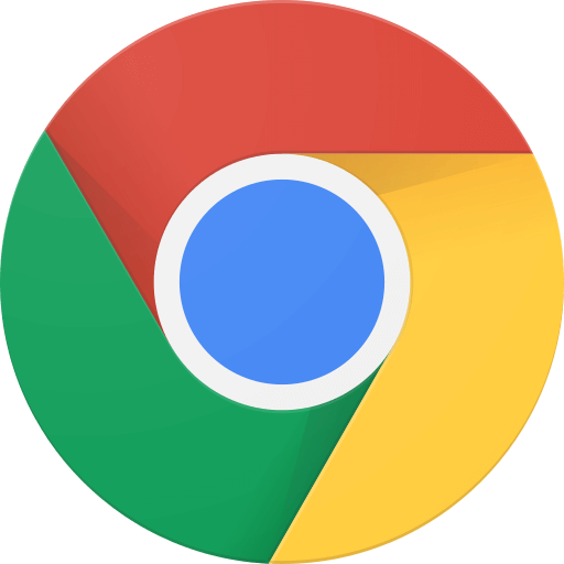 stickermania for chrome